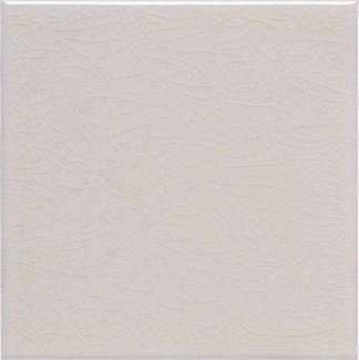 "Hampton Tile Flat 3"" x 6"" - Bone"