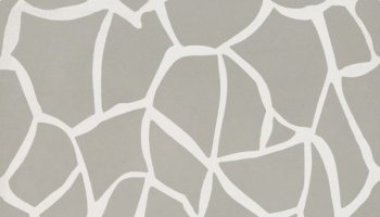 Bati Orient Cement Tile Decor Modern Web 8
