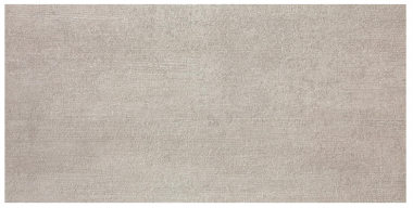 Mark Matte Rectified Tile 18 x 36 - Pearl