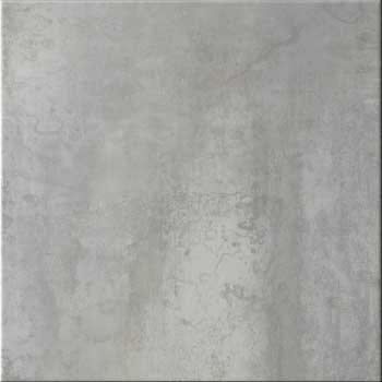 """Antares Tile 16"""" x 24"""" - Grey"""