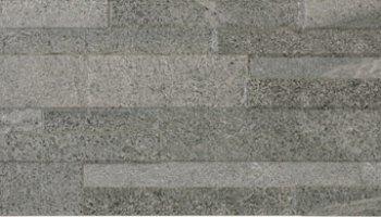 Eco-Stone Series Tile Muretto Decor 6