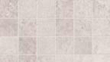 Unika Tile Mosaic 2