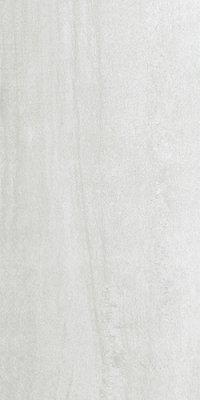 """Oikos Tile 12"""" x 24"""" - Avorio"""