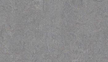 Marmoleum Click 11.81 x 11.81 - Eternity