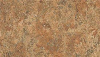 Boulder Tile Vinyl Flooring 18