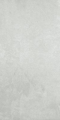 """Evolve Tile 12"""" x 24"""" - Ice"""