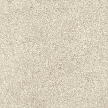 "Relevance Tile Textured 24"" x 24"" - Contemporary Cream"