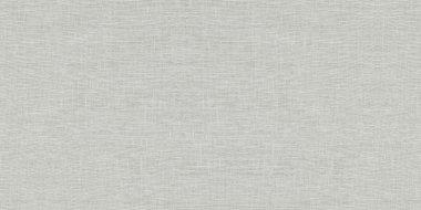 """Cambric Tile 6"""" x 24"""" - Silver"""