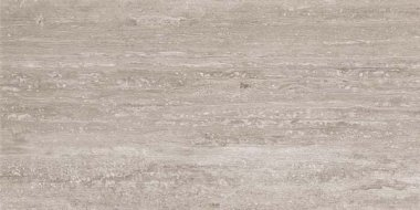"Path Tile 17 3/4"" x 35 3/8"" - Silver Pearl"
