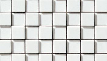 Chiaroscuro Mosaic 10.813