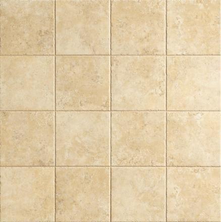 Ragno Cometstone Tile 20 Quot X 20 Quot Gold Wing Bg