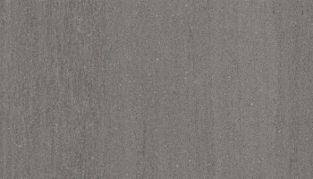 Kursaal Tile Thick Outdoor Sanded Paver 24
