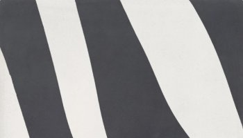 Bati Orient Cement Tile Decor Modern Zabra 8