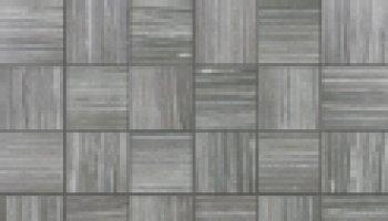 Eramosa Tile Basketweave Mosaic 2