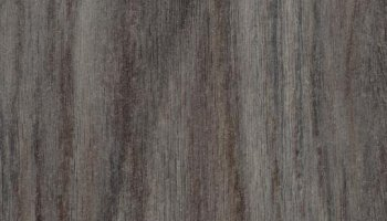 Allura Wood Look LVT - 11.02