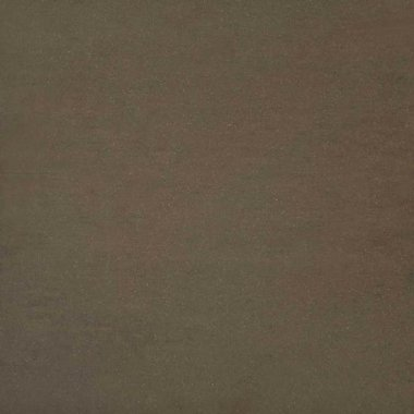 "Ultra Modern Tile Unpolished 24"" x 24"" - Visionary Brown"