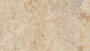 Marmoleum Click 11.81 x 11.81 - Caribbean