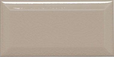 "Hampton Tile Beveled 3"" x 6"" - Sand"
