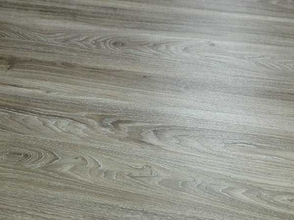 Hallmark Floors Town And Country Luxury Vinyl 6 Quot X 36
