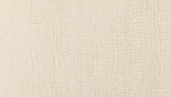 Kanvas Tile Rombo 6