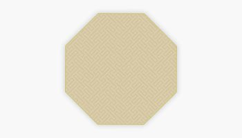 Browse by color Beige