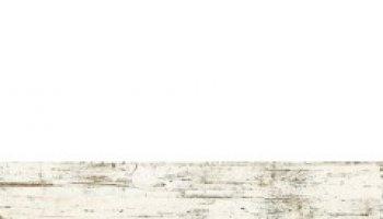 Blendart Tile Battiscopa Bullnose 4