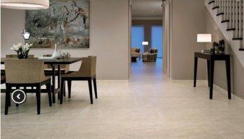 Happy Floors Tile happy floors kaleido Happy Floors