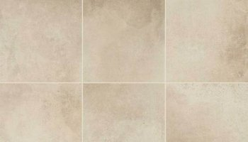 Fusion Cotto Tile 18