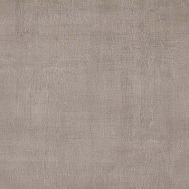 """Fray Tile 12"""" x 24"""" - Gray"""
