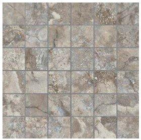 "Ottomano Tile Mosaic 2"" x 2"" - Villa"