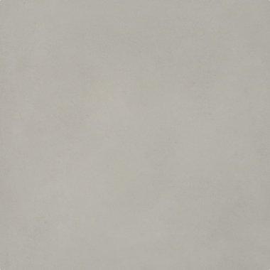 "Bati Orient Cement Tile 8"" x 8"" - Taupe"