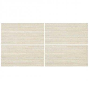 "Rapport Floor Tile 12"" x 24"" - Harmony Beige"