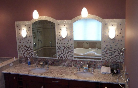 Bathroom Design Rochester Ny blog
