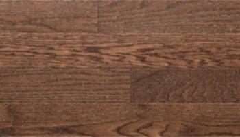 Classics Solid Red Oak Hardwood Flooring - Red Oak Taupe