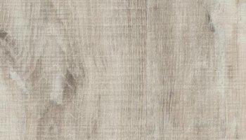 Allura Wood LVT 7.87