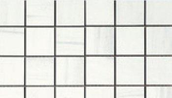 Apollo Tile Mosaic 2