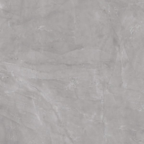 happy floors valencia tile 24 x 24 grey