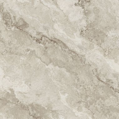 "Montecelio Tile 6"" x 6"" - Sand"