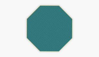 Browse by color Turquoise