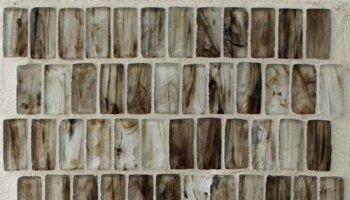 Tea Kettle Glass Tile 11.7