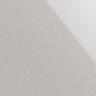 "Pinch Series Tile Polished 24"" x 24"" - Light Grey"