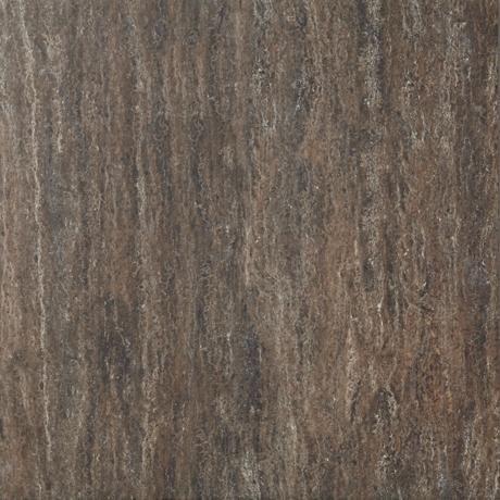 Marazzi Silk Tile 12 x 24 Distinguished