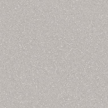 "Pinch Series Tile Matte 24"" x 24"" - Light Grey"