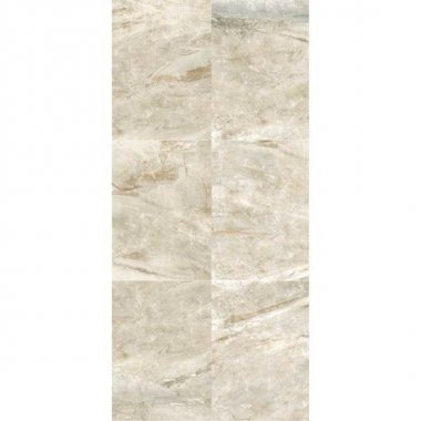 "Danya Tile 12"" x 24"" - Stream"