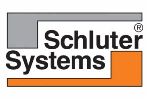 Browse by brand Schluter