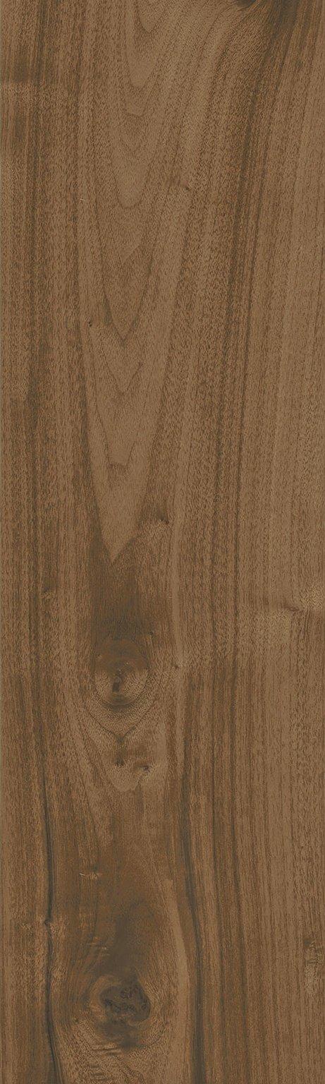 Interceramic Tile Wood Trails 6 Quot X 20 Quot Appalachian Brown