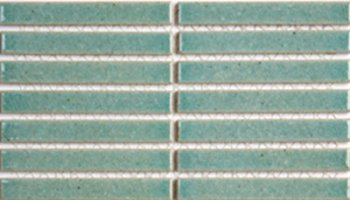 Asuka Mosaic 11.875