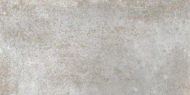 """Rust Metal Series Tile 12"""" x 24"""" - Steel"""