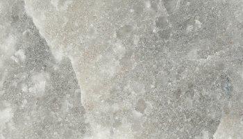 Rock Salt Natural Tile 12