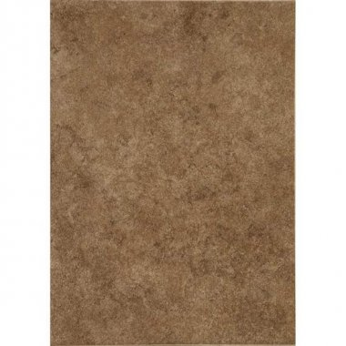 "Castlegate Tile 9"" x 12"" - Brown"